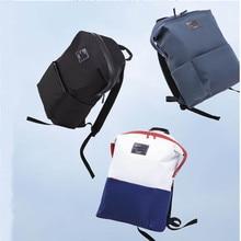 90FUN Lecturer 13.3inch Laptop Backpack Fashion Waterproof School Bag Outdoor Travel Daypack for Men Women Boy Girl