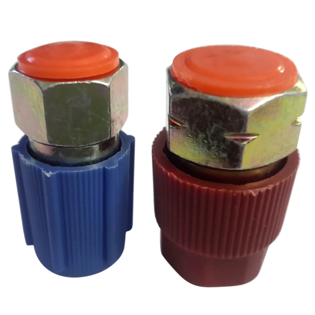 Cheap and beautiful product r134a adapter fittings in BNS Store