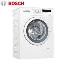 Стиральная машина Bosch Serie|4 WLL20164OE