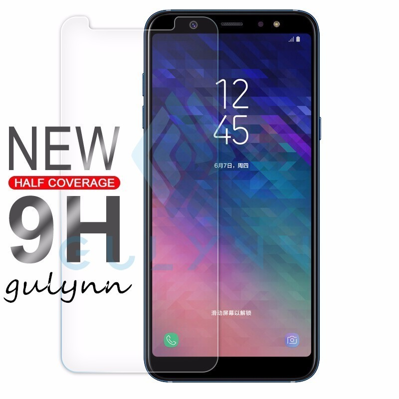 Protective Glass on the for Samsung J4 J6 Plus 2018 J7 Prime J7 Pro screen protector A6 A7 tempered glass J3 J4 J6 J7 J8 Cover Protective Glass on the for Samsung J4 J6 Plus 2018 J7 Prime J7 Pro screen protector A6 A7 tempered glass J3 J4 J6 J7 J8 Cover