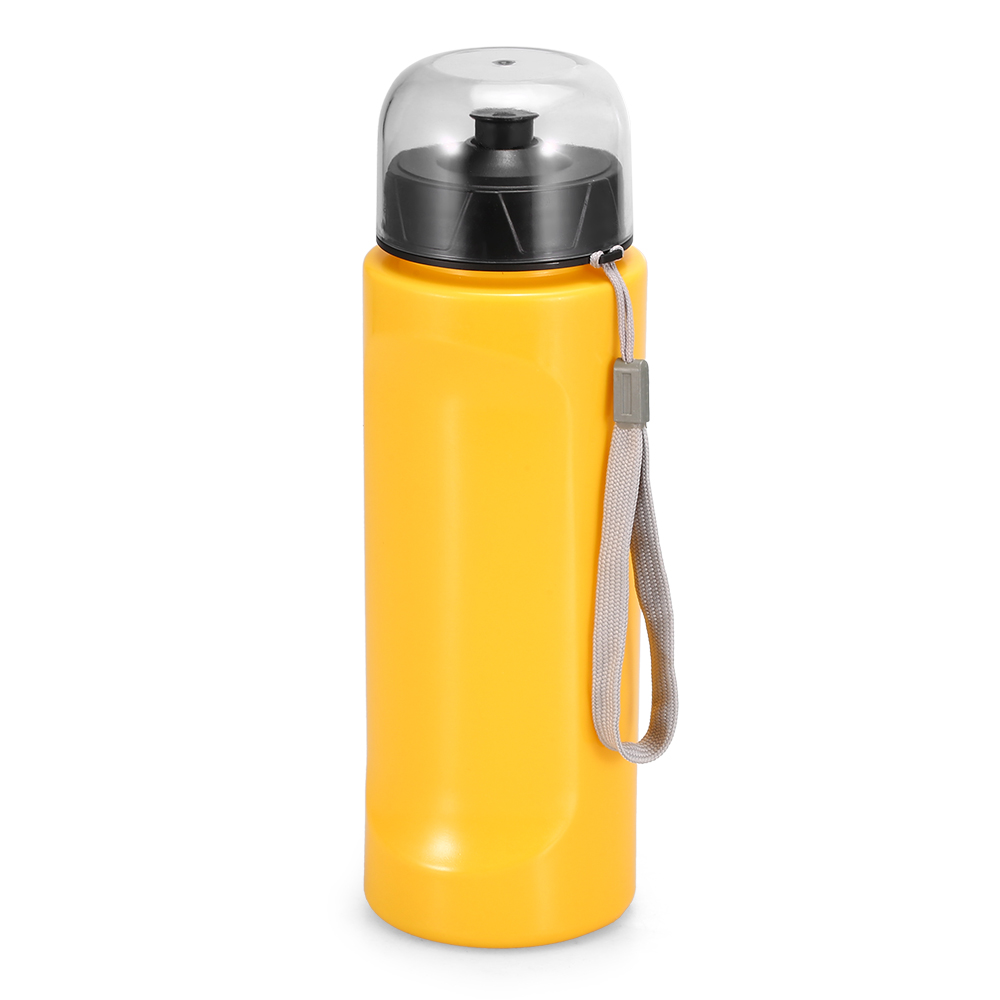 Outdoor Water Filter Bottle Water Filtration Bottle Purifier for Camping Hiking Traveling Water Filter Straw Water Filter Bottle