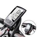 1 шт. велосипедный компьютер беспроводной Bluetooth 4 0 держатель дорожный велосипед спидометр датчик скорости водонепроницаемый велосипедный к...