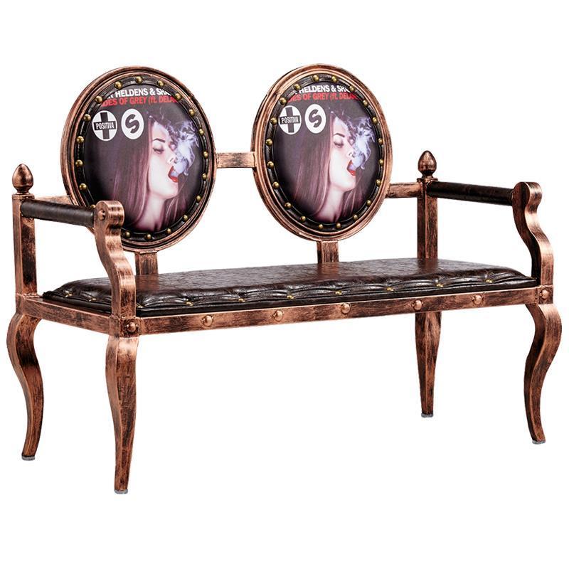 Mueble De Kappersstoelen Cadeira Cabeleireiro Schoonheidssalon meble do paznokci Sedia Silla Salon sklep Barbearia fryzjer krzesło