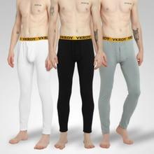 Новинка, летние термо повседневные штаны, мужские брендовые компрессионные колготки, обтягивающие леггинсы, мужские Модные эластичные штаны для фитнеса