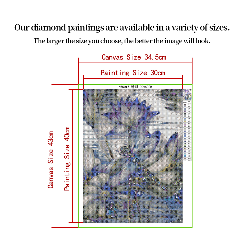Full square round diamond 5D DIY cartoon diamond painting quot woman rose quot embroidery cross stitch 3D home decoration gift K0004 in Diamond Painting Cross Stitch from Home amp Garden