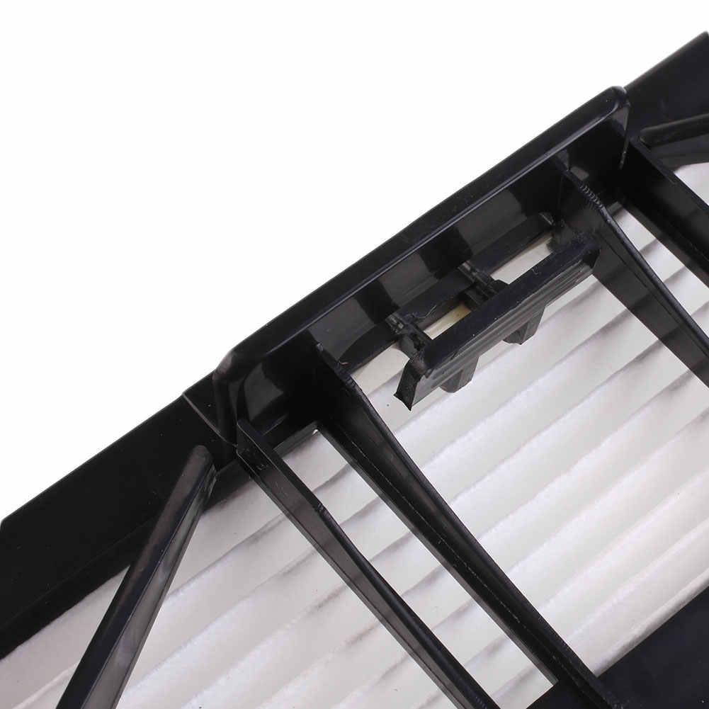 1 шт. воздушный фильтр фильтрующий элемент для D75/детская одежда на рост 80, 85/945 робот пылесос запасные запасной ролик Замена Наборы очистки Запасные детали щитка