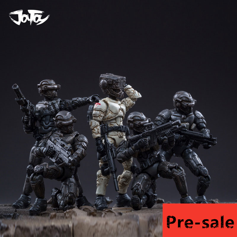 JOY TOY 1:25 action figure soldier figure Military model DBSIDIAN TEAM cellation toys home decoration present gift Free shippingJOY TOY 1:25 action figure soldier figure Military model DBSIDIAN TEAM cellation toys home decoration present gift Free shipping