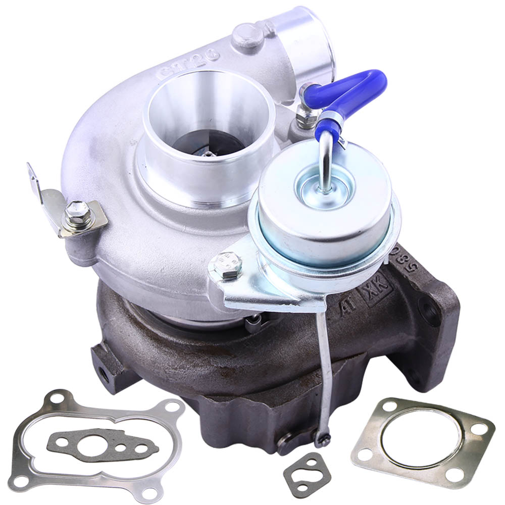 All kinds of cheap motor ct26 turbo in All C