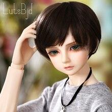 Куклы OUENEIFS BJD Luts Senior 65 Delf Bory Body Male SDF 1/3 Body Model Joint Doll Secondary Element World