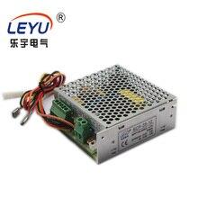 UPS функция батарея зарядное устройство SCP-35-12 выход 35 Вт 12 В(13,8 В) A импульсный источник питания