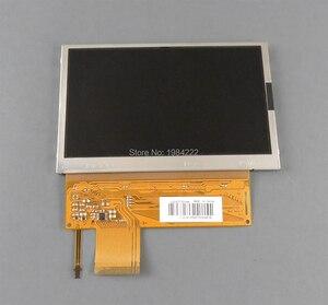Image 4 - Nieuwe Lcd scherm Met Achtergrondverlichting Voor Psp Playstation Portable Psp 1000 PSP1000 PSP1004 Psp1006