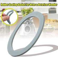 65 мм резиновое уплотнительное кольцо Замена уплотнительной прокладки для Oster Osterizer соковыжималка запасная сборка
