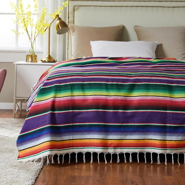 Blankets Mawgie