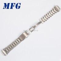 Watch Band GWM5610 DW5600 GW5000 for casio gshock Metal Stainless Steel Watch Strap Bracelet Steel Belt Gift for Men/Women