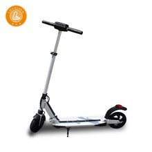 LOVELION Superteff Ew4 Of Plegable Hoverboard Scooter, Electric Scooter Wheels Electric Intelligent Kiki Monopatn Con Lcd avt electric traditional intelligent 137
