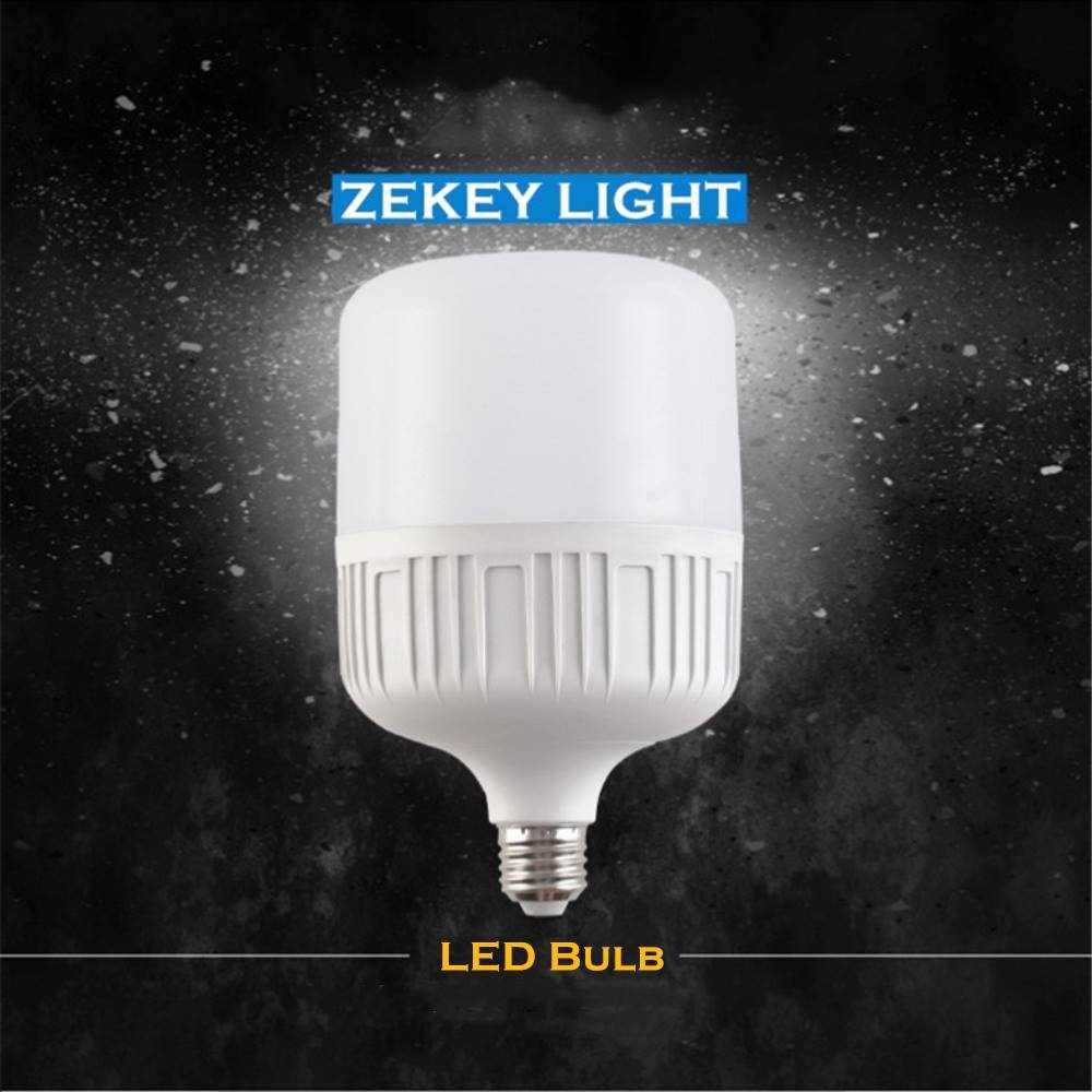 Sweet-Tempered Lampada 5w 10w 20w Led Lamp Ac 220v 230v 240v Smart Ic Powe E27 Bulb For Table Lamp Chandelier Energy Saving Led Light Lampe Light Bulbs