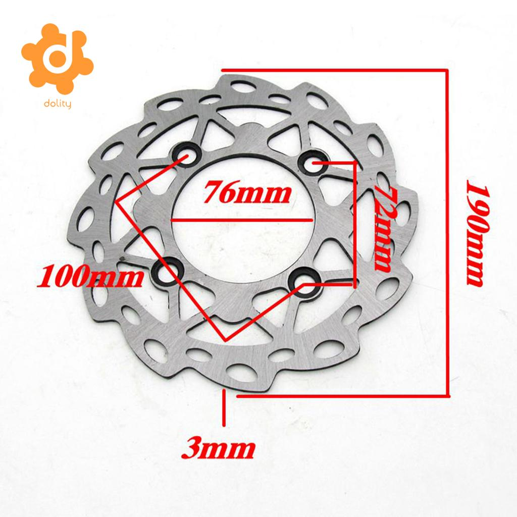 best rear disc brake motorcycle list and get free shipping