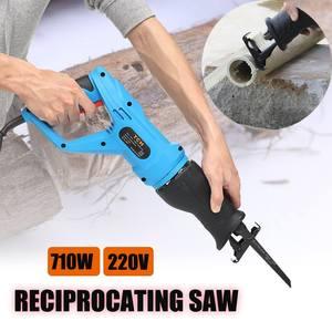 Multifunction Electric Saw Pow