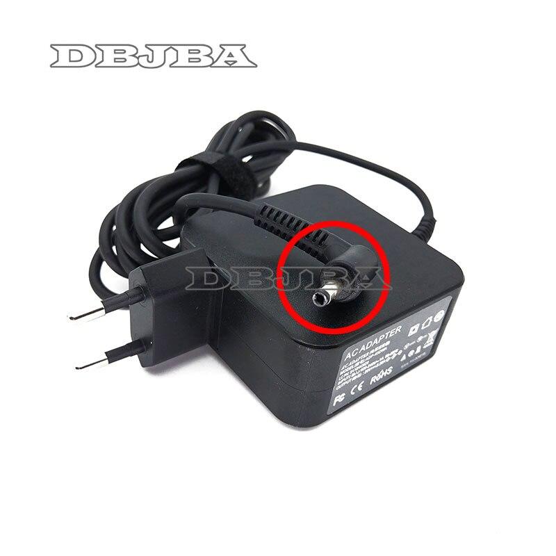 20V 2.25A 45W Ноутбук ac адаптер питания зарядное устройство для Lenovo Yoga 520-14IKB 710-13 710-15ISK 100-15 710-14IKB 710-14ISK PA-1450-55LU
