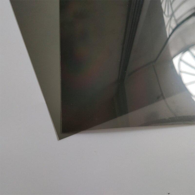232 Mm Polarisator Lcd Film Matte Für Lcd Led Bildschirm Panel Großhandel 5 Teile/los 15 4:3 45 Grad 310 Mm Treu Freies Verschiffen!