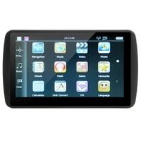 Car GPS Navigator 7 Inch HD Touch Screen 8GB Built In Memory +256 Running Memory Driving Voice Navigator 799 Europe Map