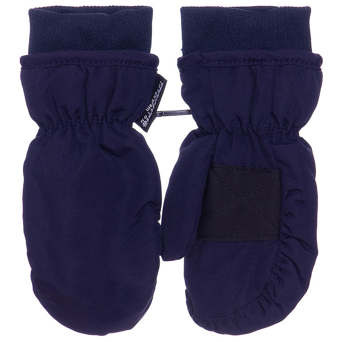 Ticket To Heaven Gloves & Mittens 8882594 Glove Mitten Winter Clothes For Children Girls Boys Girl Boy