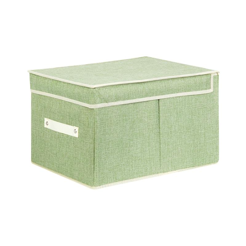 Storage box Elan Gallery 370914 Storage and organisations 4 grid hollowed storage box