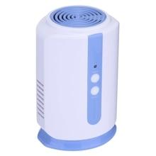Генератор озона очиститель воздуха домашний холодильник еда фрукты овощи шкаф автомобиль ионизатор дезинфицирующий стерилизатор свежий очиститель воздуха