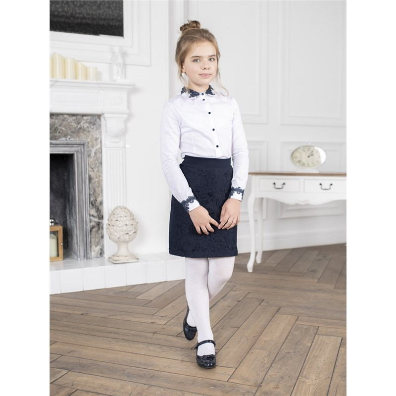 Blouses & Shirts Sweet Berry Blouse sewing for girls children clothing kids clothes tracksuit kids fashion girls clothing sets sport suit girls boutique clothing children clothes inside out girl dress kids pants