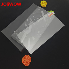 For Xiaomi mi mix Tempered Glass Screen Protector Film For MIX 9H Premium Anti-shatter  0.3 mm 2CS/lot tempered glass screen protector anti shatter film for bluboo xtouch