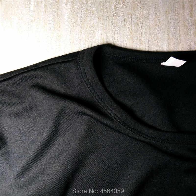 8b535e1a0401af ... The Ramones T Shirt Rock Band T-shirt Men Women Clothing Short Sleeve  Tee Summer ...