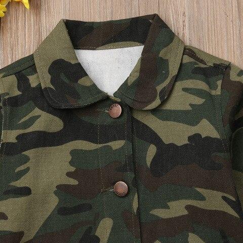 cheap jaquetas casacos