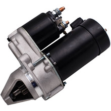 Starter-Motor R100R MOTORCYCLE BMW for R100gs/R100gspd/R100r/..