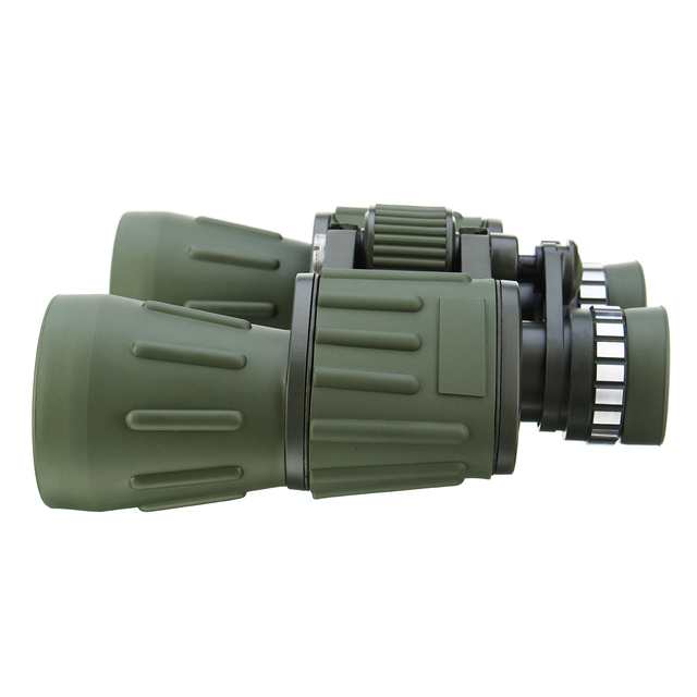 60x50 Night Vision HD Binoculars Military Zoom Powerful Adjustment Outdoor Hunting Optics Astronomical Telescope 2