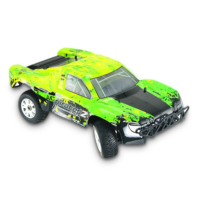 Zd Racing 9203 1 8 2 4g 4wd 80km H Brushless Rc Car Electric