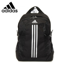 9d1249b2e982 Adidas Original New Arrival 2018 BP POWER III M Unisex Backpacks Sports  Bags Computer Bags  AX6936 W58466