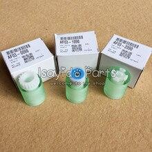 OEM Paper Pickup Feed Separation Roller Kit for Ricoh Aficio MP4000 MP5000 MP4001 MP5001 MP4002 AF03-0090 AF03-1090 AF03-2090