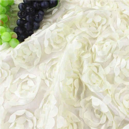 Recién Nacido Rosa piel sintética cesta de Manta alfombra de relleno telón de fondo foto fotografía utilería herramientas