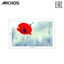 Планшет Archos Core 101 3G V2 (10.1