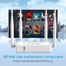 Qos Huawei Reviews - Online Shopping Qos Huawei Reviews on