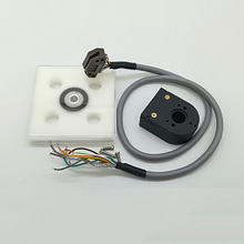 Buy rotary optical encoders and get free shipping on