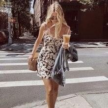 fc7229287cbf3 Buy style street dress and get free shipping on AliExpress.com