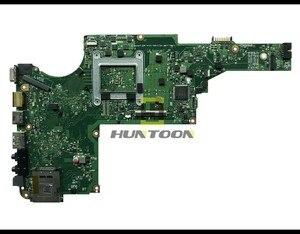 Image 4 - Commercio allingrosso Genuine 598225 001 PER HP Pavilion DV5 2000 AMD Scheda Madre Del Computer Portatile Presa S1 DDR3 Testati Al 100%
