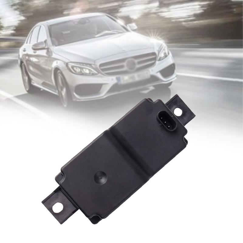 Авто Напряжение преобразователь модуль для Mercedes-Benz Klasse W205 W253 2059053414