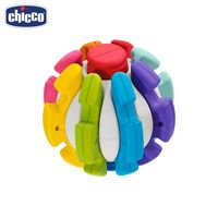 Sorting, Nesting & Stacking toys Chicco 92014 Learning & Education for boys and girls kids toy baby Talking Music