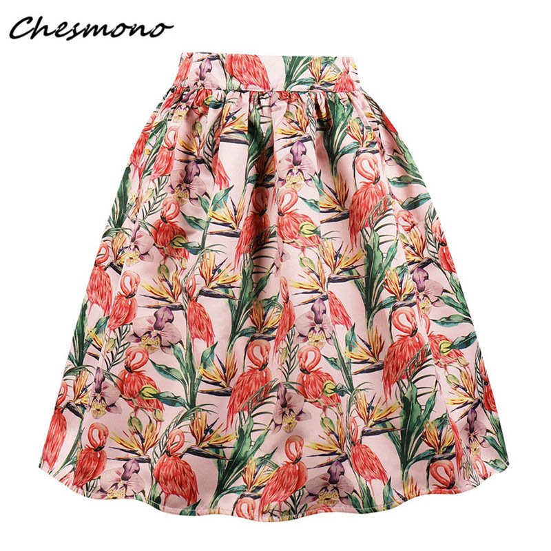 Humor Jaycosin Womens Skirts Girl Vintage Sexy Skirts Women Stretch High Waist Skater Flared Pleated Swing Long Skirt Solid Mar20 In Short Supply Skirts
