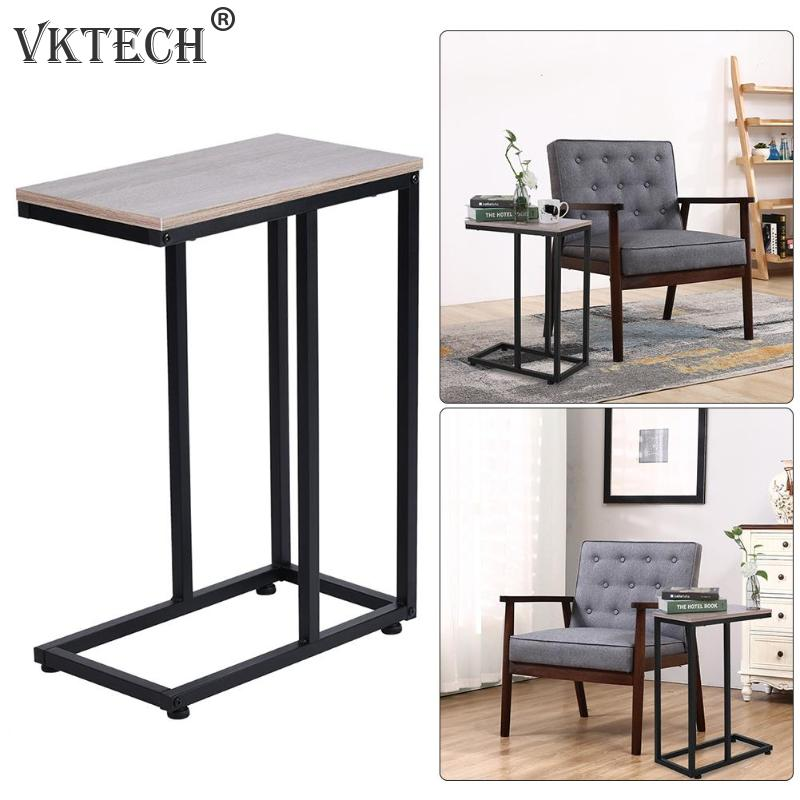 Terrific Low Price Adjustable Laptop Computer Desktop Coffee Table Squirreltailoven Fun Painted Chair Ideas Images Squirreltailovenorg