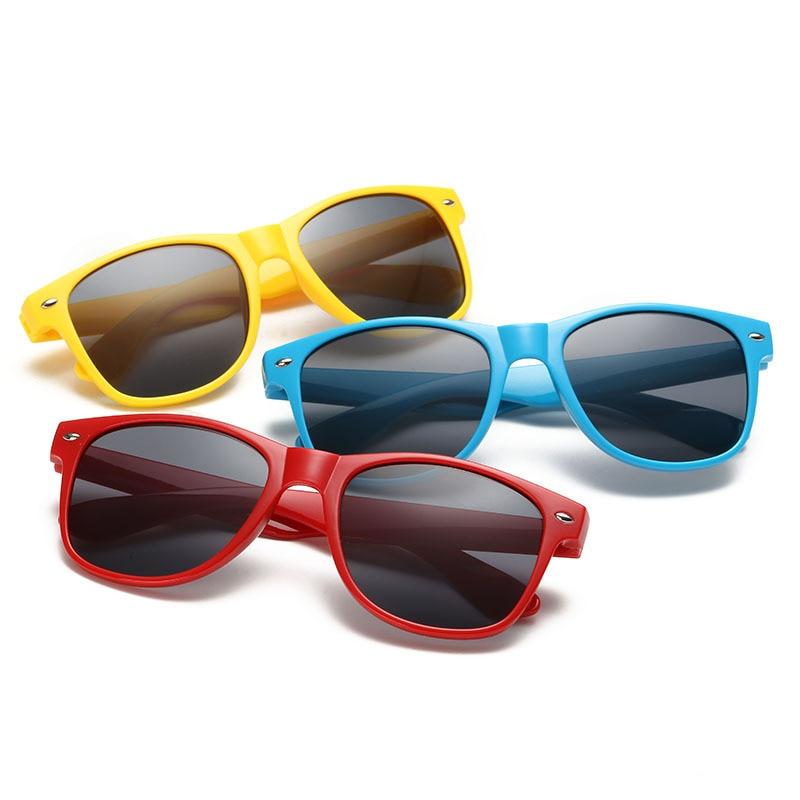 Oulylan óculos de Sol Homens Mulheres Designer de Marca Retro Óculos de Sol  Masculino Óculos de 037f06255b