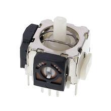 d0d18257596e6 Toptan Satış replacement parts ps3 Galerisi - Düşük Fiyattan satın ...