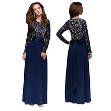 Buy islamic party dresses and get free shipping on AliExpress.com 3102d31b440d